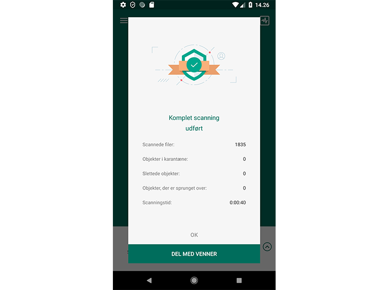 Kaspersky Internet Security for Android content/da-dk/images/b2c/product-screenshot/3 FL19 Applock KISA DA..png