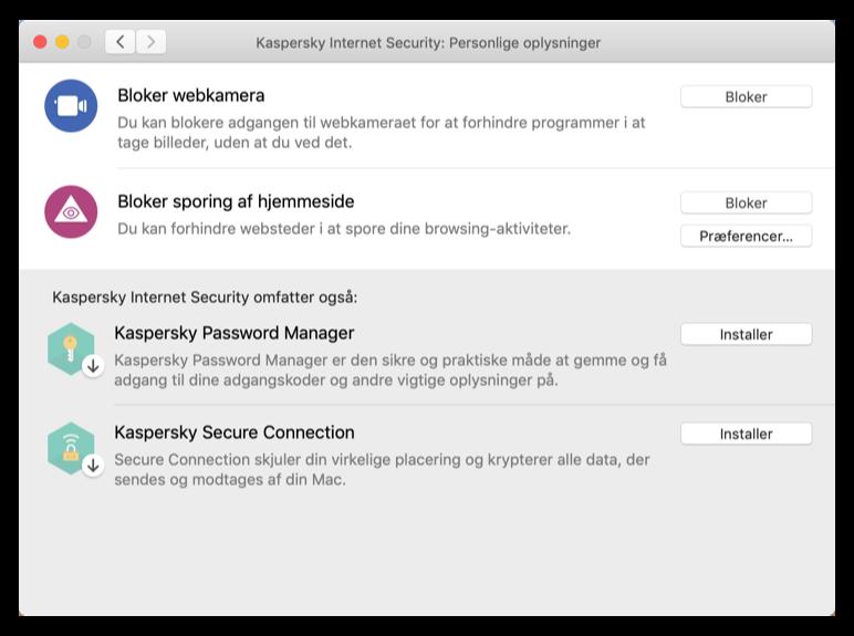 Kaspersky Internet Security for Mac https://www.kaspersky.dk/content/da-dk/images/b2c/product-screenshot/screen-KISMAC-02.png