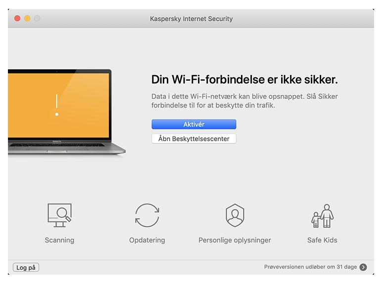 Kaspersky Internet Security for Mac https://www.kaspersky.dk/content/da-dk/images/b2c/product-screenshot/screen-KISMAC-03.png