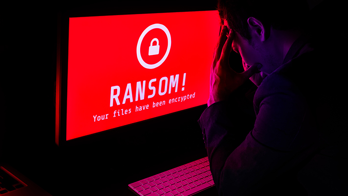 content/da-dk/images/repository/isc/2017-images/Ransomware-attacks-2017.jpg