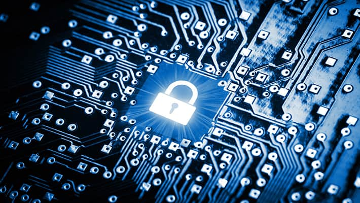 content/da-dk/images/repository/isc/2017-images/hardware-and-software-safety-img-07.jpg
