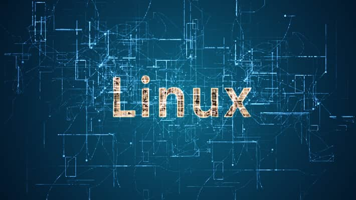content/da-dk/images/repository/isc/2017-images/linux.jpg