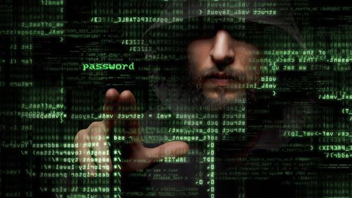 https://www.kaspersky.dk/content/da-dk/images/repository/isc/2017-images/malware-img-05.jpg