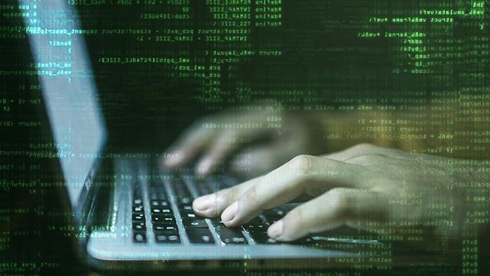 https://www.kaspersky.dk/content/da-dk/images/repository/isc/2017-images/malware-img-38.jpg
