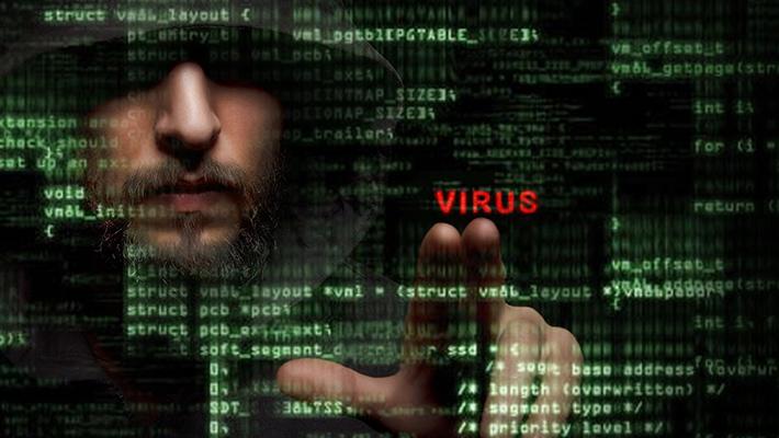 content/da-dk/images/repository/isc/2017-images/virus-img-02.jpg