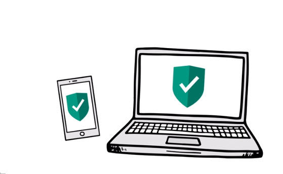 content/da-dk/images/repository/isc/2018-images/antivirus-software-how-to-choose-the-right-antivirus-protection.jpg