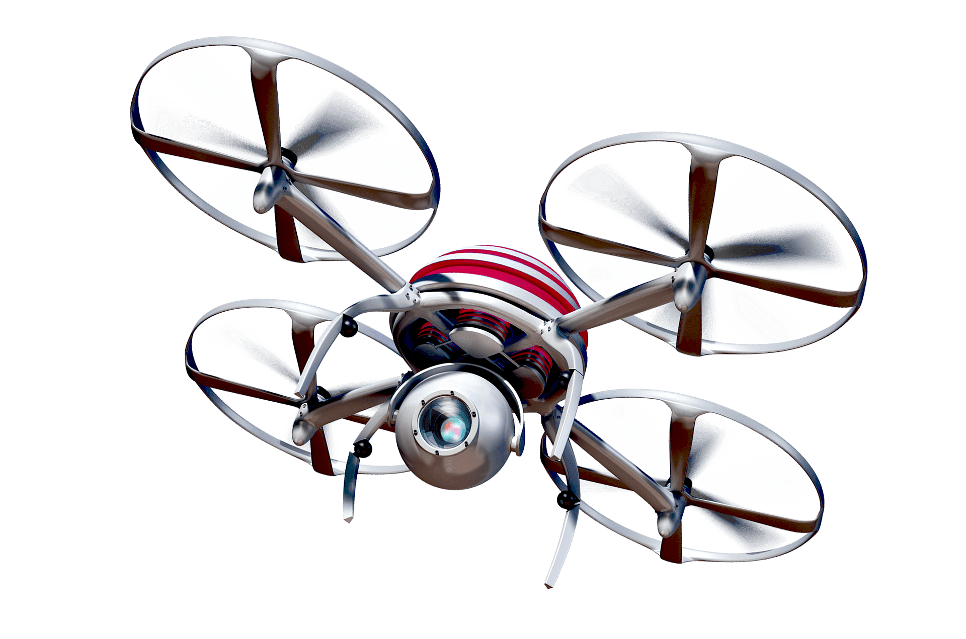 content/da-dk/images/repository/isc/2020/a-spy-drone-with-large-camera-lens.png