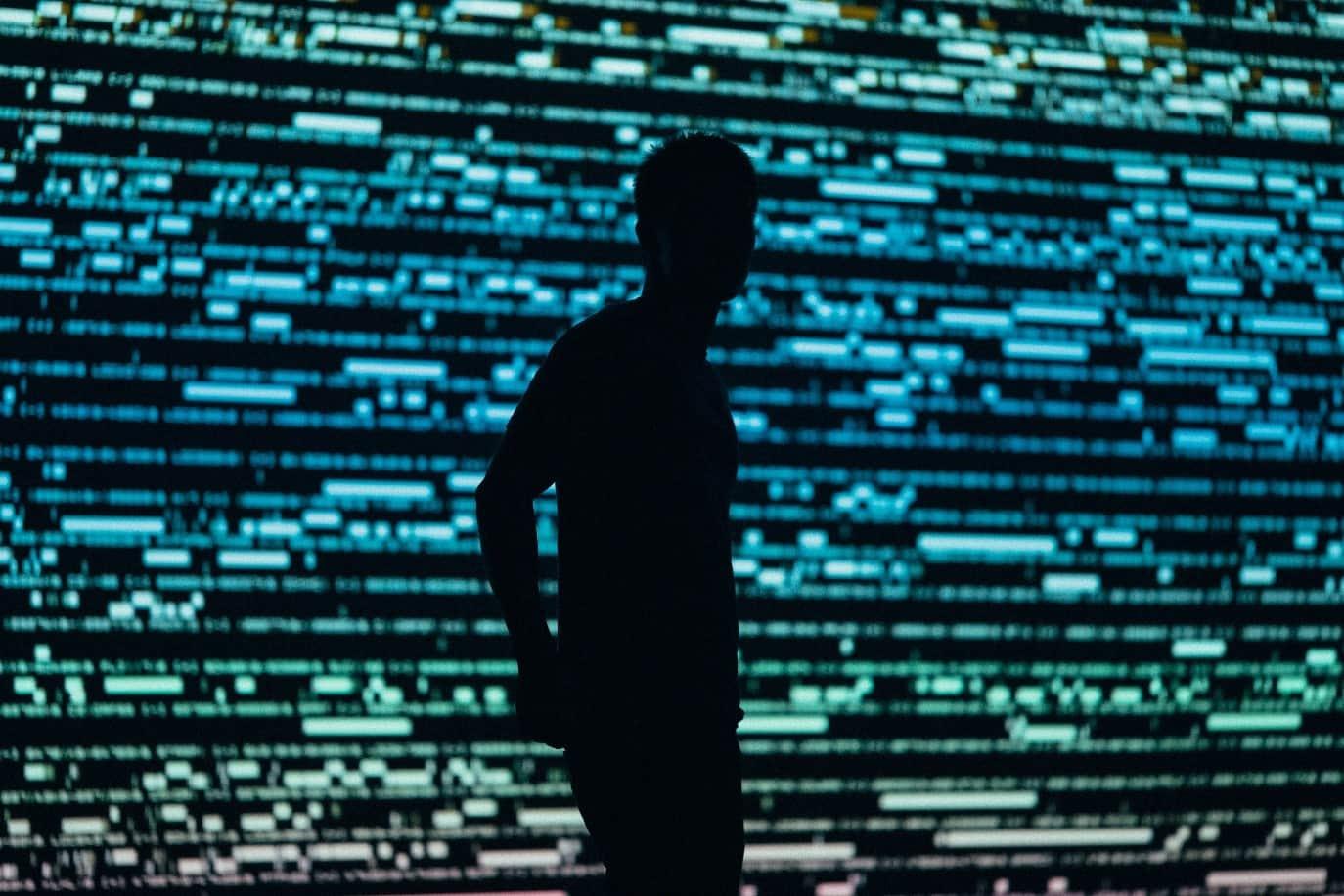 mørke internet farer og trusler