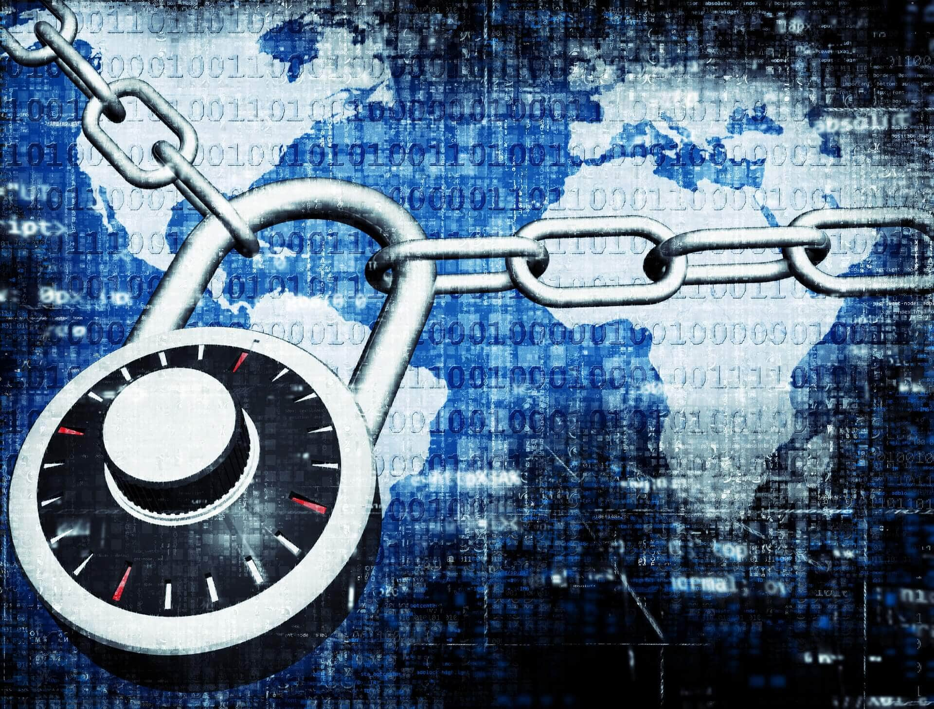 content/da-dk/images/repository/isc/2020/how-to-protect-your-internet-privacy.jpg