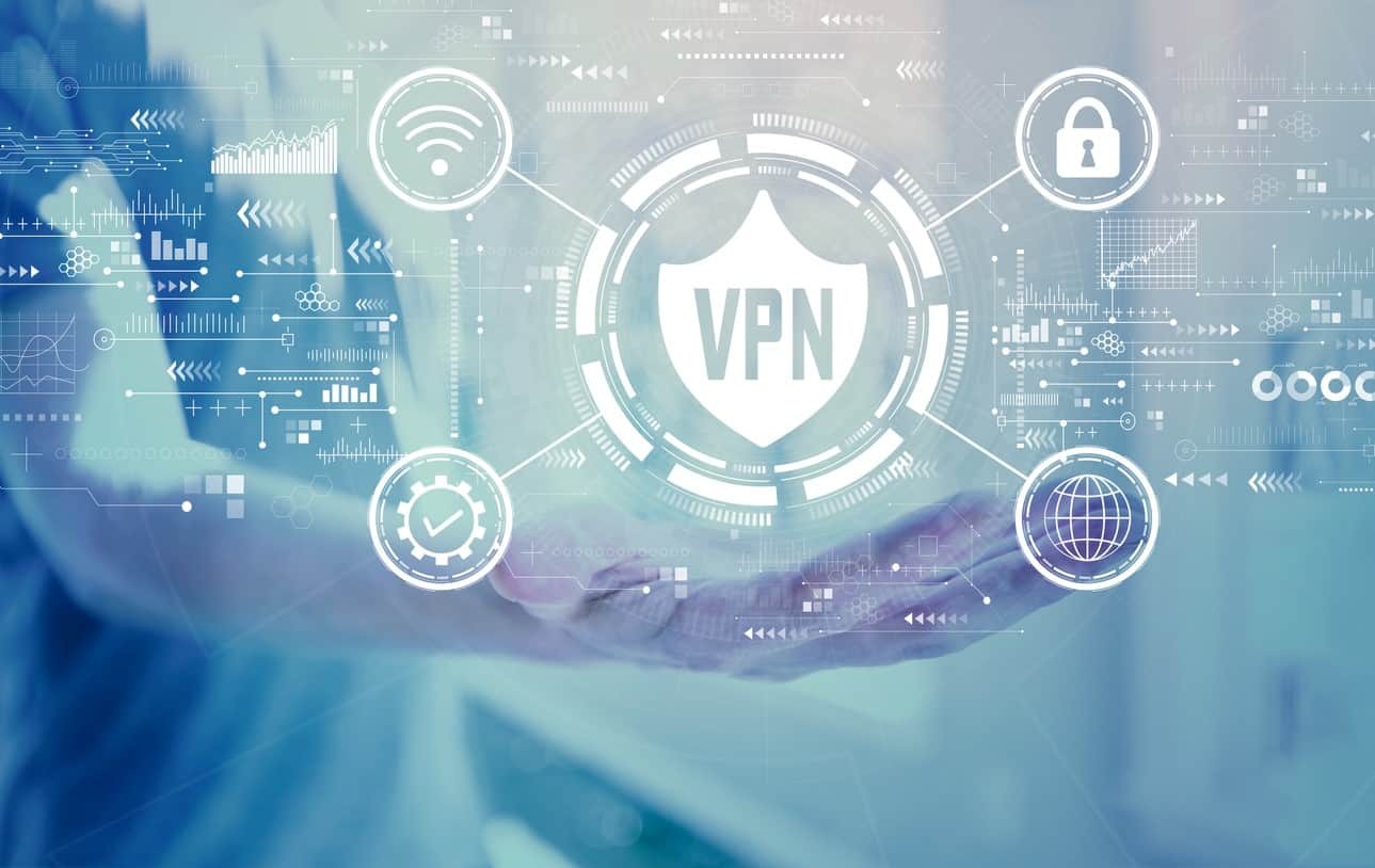 content/da-dk/images/repository/isc/2020/what-is-a-vpn.jpg