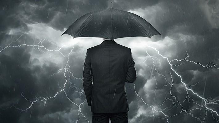 """farer cloud-sikkerhed"""""""