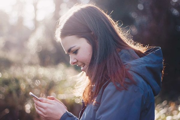 Apps, som er farlige for teens