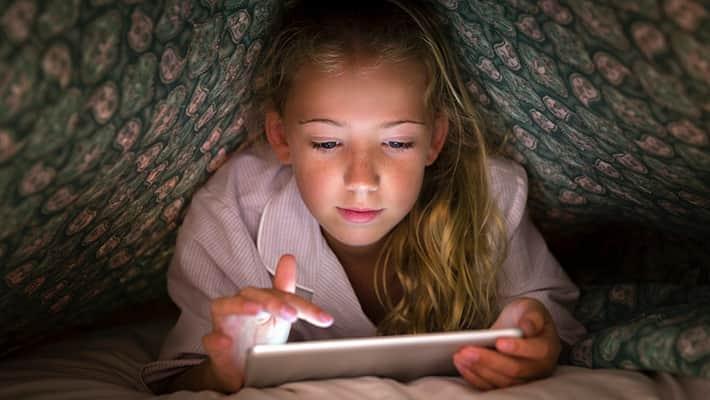 content/da-dk/images/repository/isc/2021/apps_websites_parents_image1_710x400px_300dpi.jpg