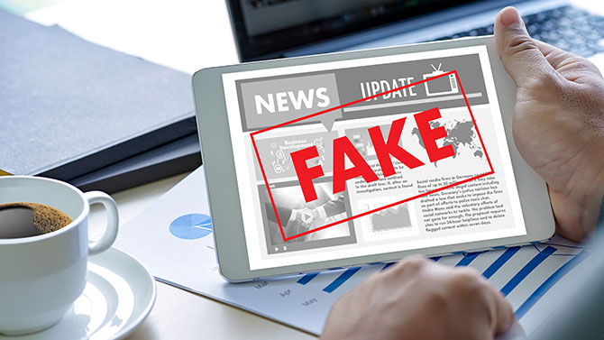 content/da-dk/images/repository/isc/2021/how-to-identify-fake-news-1.jpg