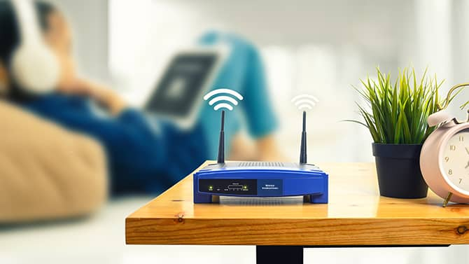 content/da-dk/images/repository/isc/2021/how-to-set-up-a-secure-home-network-1.jpg