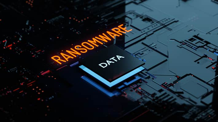 content/da-dk/images/repository/isc/2021/ransomware-attacks-and-types.jpg
