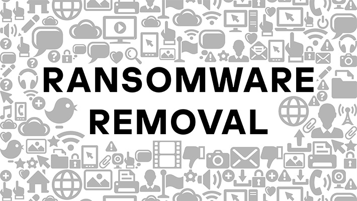 content/da-dk/images/repository/isc/2021/ransomware-removal.jpg