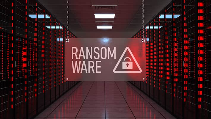 content/da-dk/images/repository/isc/2021/top_ransomware_attacks_1.jpg