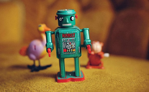 content/da-dk/images/repository/isc/2021/what-are-bots-1.jpg