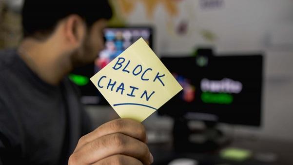 Cryptojackende malwares risici og farer
