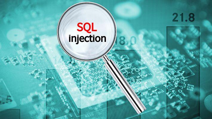 content/da-dk/images/repository/isc/42-SQL.jpg