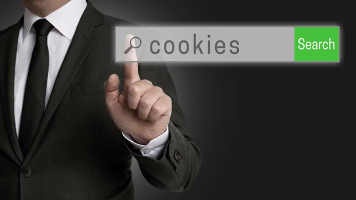 content/da-dk/images/repository/isc/43-cookies.jpg