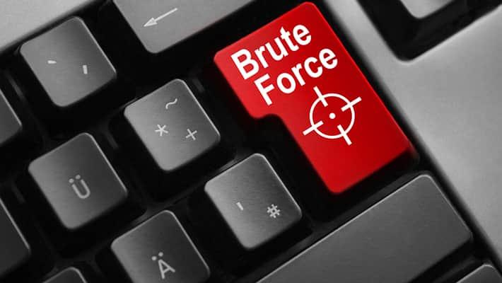 content/da-dk/images/repository/isc/44-BruteForce.jpg
