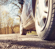 content/da-dk/images/repository/smb/hankook-tire-gets-a-grip-on-it-security.jpg