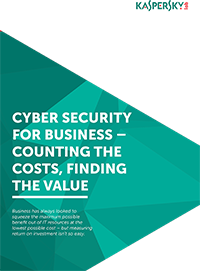 content/da-dk/images/repository/smb/kaspersky-cybersecurity-for-business-roi-whitepaper.png