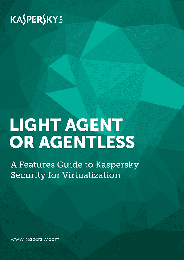 content/da-dk/images/repository/smb/kaspersky-virtualization-security-features-guide.png
