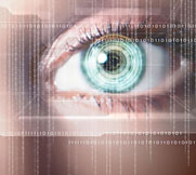 content/da-dk/images/repository/smb/special-report-who-is-spying-on-you-no-business-is-safe-from-cyber-espionage.jpg